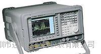 E7401A agilent E7401A 1G頻譜分析儀 E7401A