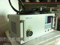 ESS-2001 二手靜電模擬發生器 ESS-2001 ESS-2001