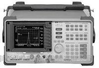 8591E 8594E 二手頻譜分析儀 E4438C