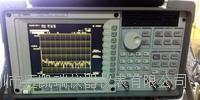 35670A 安捷倫35670A信號分析儀 N5182A
