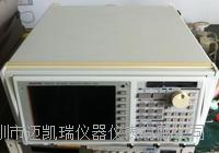 R3767CG網絡分析儀 愛德萬R3767CG報價 N5182A