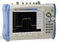 MT8212E 二手頻譜儀 MT8212E手持網絡分析儀 N5182A