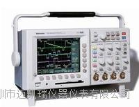 TDS3054B示波器 TDS3054C 維修TDS3054B N5182A