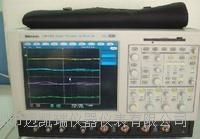 TDS7254示波器 出售Tektronix TDS7254 N5182A