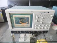 TDS7704 TDS7054示波器 Tektronix TDS7704 N5182A