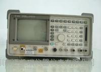 8920B 二手8920B 8921a綜合測試儀 N5182A