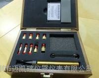 85033E 85056D校準件 85052D N5182A