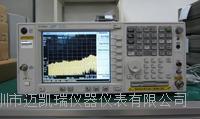 agilent E4447A 40G 二手E4447A頻譜分析儀 N5182A