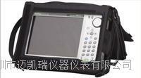 S331E 安立S331E 租賃S331E天饋線分析儀 N5182A