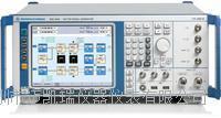 SMU200A信號源 N5182A