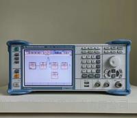 SMJ100A信號源 回收SMJ100A N5182A