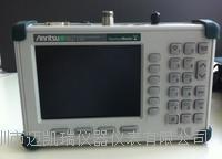 MS2711D手持頻譜分析儀 N5182A