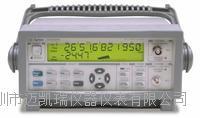 53151A 53152A微波頻率計 N5182A