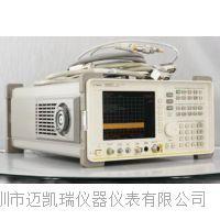 8562EC 租賃頻譜分析儀 agilent 8562EC N5182A