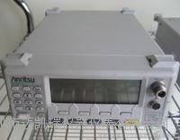 MT8852A藍牙測試儀 N5182A