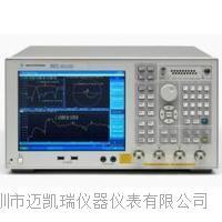 E5071C網絡分析儀租賃 安捷倫E5071C