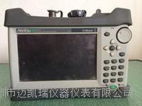 二手S331L anritsu天饋線分析儀 N5182A