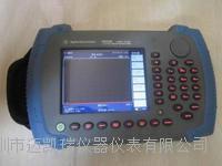 N9330B現貨 S331D駐波儀 N5182A