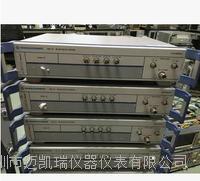CBT32 維修CBT32藍牙測試儀 N5182A