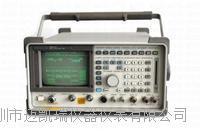 特價8920A綜合測試儀 N5182A