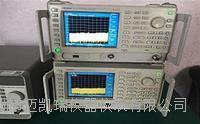 40G頻譜分析儀 二手U3872 N5182A