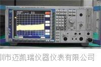 FSU3 租賃二手FSU3頻譜儀 N5182A