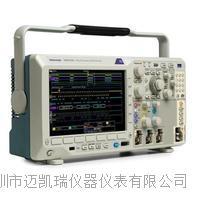 MDO3032示波器二手MDO3032 N5182A