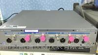 AP APX515音頻分析儀ats-2 N5182B