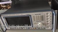 SMP03信號源E8247C信號發生器 N5182A
