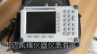 S332D天饋線分析儀安立S332E N5182B