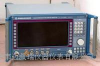 CMS54綜合測試儀維修CMS54 N5182A