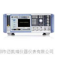 SMW200A信號發生器維修 N5182B