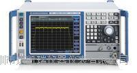 FSU50頻譜分析儀維修FSU50 N5182A
