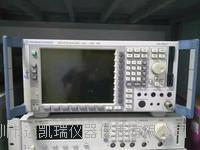 N5183A信號源20G E8247C信號發生器