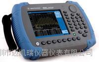 N9342C頻譜儀租賃N9342C出售FSH4