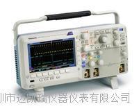 TDS2024C二手DPO2024B示波器 n5182a