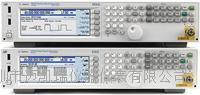 N5171B信號發生器 二手N5171B N5182B