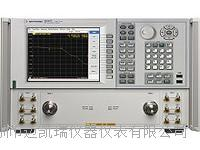 E8361C 67G網絡分析儀agilentE8361C N5182A