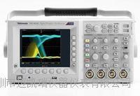 TDS3034C示波器現貨二手TDS3034C N5182A