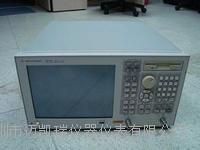 E5071A網絡分析儀4端口E5071B N5182A