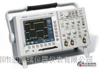 TDS3052B示波器現貨TDS3052C特價 N5182A