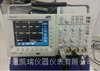 TDS3052C示波器維修TDS3052C價格 N5182A