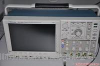 二手DPO3034B示波器DPO3034B N5182A