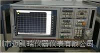 ZVB4網絡分析儀二手ZVB4價格 N5182A