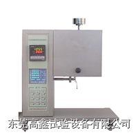 液晶熔融指数测定仪 GX-8040