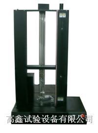 双柱式拉力试验机 GX-8006拉力试验机