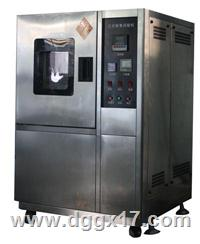 立式低温弯折试验机 GX-5010-A