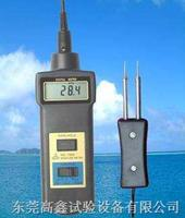 GX-6045针式水份计 GX-6045