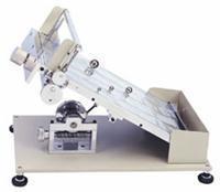 膠粘帶初粘性試驗機 GX-2040