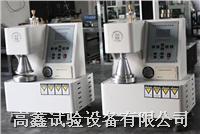 智慧型全自动破裂强度试验机 GX-6020-M